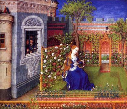 Barthélémy de Eyck